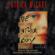 Patrick McCabe - The Butcher Boy (Abridged)