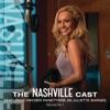 Hayden Panettiere As Juliette Barnes, Season 1 (feat. Hayden Panettiere), Nashville Cast