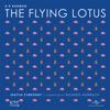 The Flying Lotus, A. R. Rahman, Seattle Symphony & Ricardo Averbach