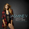 Jasmine V - That's Me Right There (feat. Kendrick Lamar) artwork