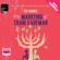 Eve Harris - The Marrying of Chani Kaufman