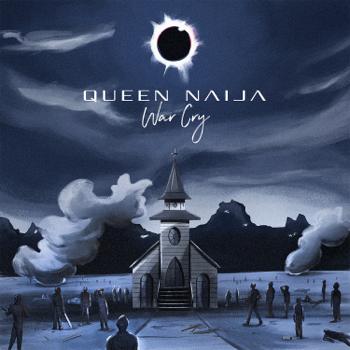 Queen Naija War Cry music video