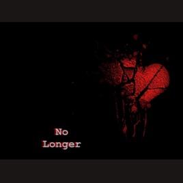 No-longer-single