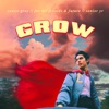 Grow - Single, Conan Gray