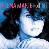 Teena Marie - The Long Play