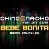 Bebé Bonita feat Jay Sean Brass Knuckles Single