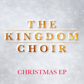 Christmas - EP