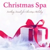 Christmas Spa Xmas Spa Soothing Sounds for Christmas Holiday in Luxury Spa Treatments Wellness Center