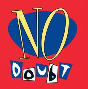 No Doubt - Ache