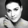 Antonio Vivaldi - Cecilia Bartoli, Ensemble Matheus & Jean-Christophe Spinosi