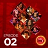 Coke Studio Season 10: Episode 2 - EP
