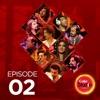 Coke Studio Season 10: Episode 2 - EP