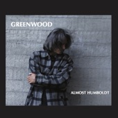 Greenwood - Ignorance Is Bliss