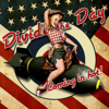 Divide the Day - Coming in Hot artwork