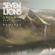 Dreamin' (feat. Fiora) [Sunny Lax Remix] - Seven Lions