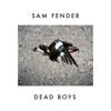 Dead Boys - Sam Fender