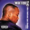 Take a Look Over Your Shoulder (Reality), Warren G