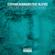 The Dream (Instrumental) - Stephan Bobinger
