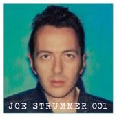 Joe Strummer - Pouring Rain