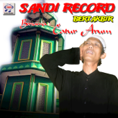 Takbir (Disco Arabian) - Ust Fajrul Islam