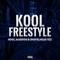 Kool - MADDOG., Shovelhead Tez & Kool lyrics