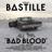 Download lagu Bastille - Pompeii.mp3