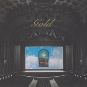 Daisybones - Gold