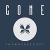 Gone - The Maya Secret mp3