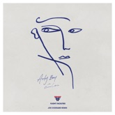 Arty Boy (Joe Goddard Remix) [feat. Emma Louise] - Single