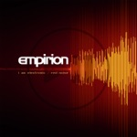 Empirion - Red Noise (Rotersand Rework)