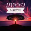 Dynno - Mariike artwork