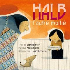 Choper une mélodie par les oreilles (chanson finale) - La mélodie de Tallinn