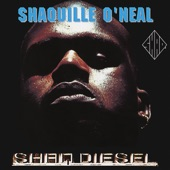 Shaquille O'Neal - (I Know I Got) Skillz [feat. Def Jef]