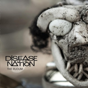 Disease Of The Nation - Master of Stupidity