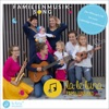 Familienmusik-Song - Single