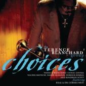 Terence Blanchard - HUGS (Historically Underrepresented Groups)