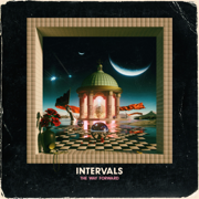 The Way Forward - Intervals - Intervals