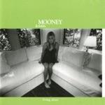 Kristin Mooney - Josephine
