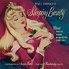 Sleeping Beauty (Music from the Original Motion Picture)