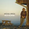Bila velryba - Michal Hruza