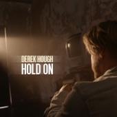 Derek Hough - Hold On