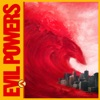 Evil Powers - Single