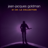 Jean-Jacques Goldman : La collection 81-89 - Jean-Jacques Goldman