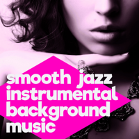 Chilled Jazz Masters - Smooth Jazz Instrumental Background Music - Chill Out Lounge Music Songs for Relaxing, Dinner, Studying, Sex, Piano Bar, And Chill Moments artwork