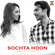 Sochta Hoon - Junaid Asghar
