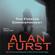 Alan Furst - Foreign Correspondent (Unabridged)