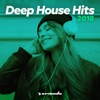 Deep House Hits 2018