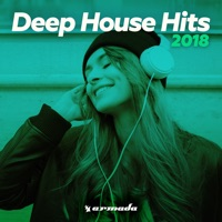 Crazy - LOST FREQUENCIES / DENIS FIRST
