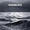 Audioslave - Be Yourself artwork
