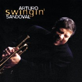 Listen to 30 seconds of Arturo Sandoval - Reflection